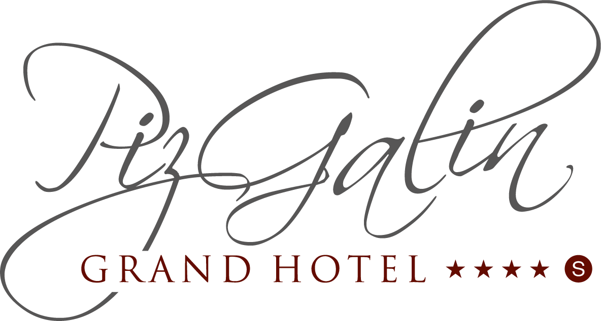 Grand Hotel Piz Galin